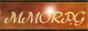 MMORPG Gratuits