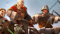 Heroes Kingdoms : TOP des jeux heroic fantasy